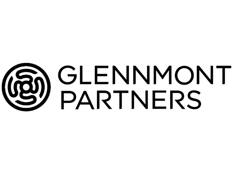 Glennmont Partners