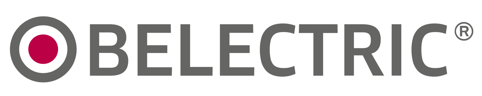BELECTRIC UK