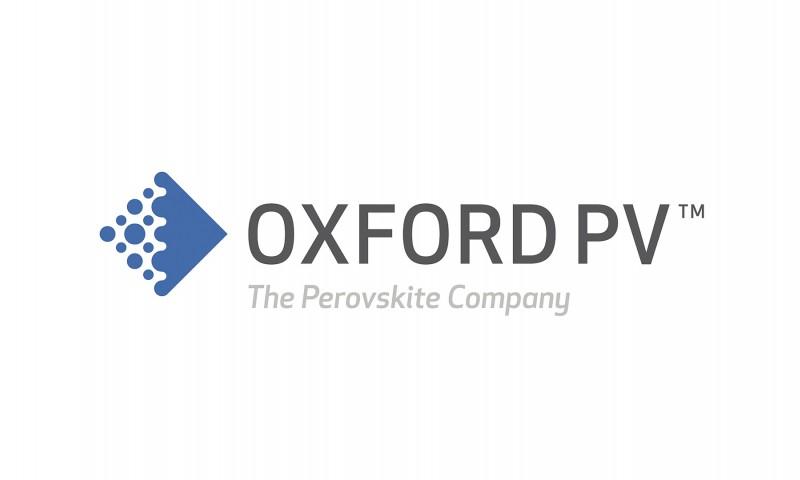 Oxford PV