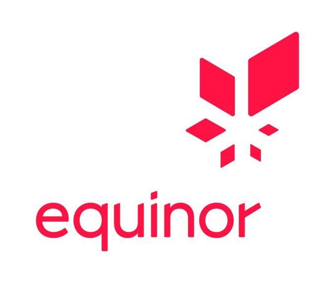 Equinor ASA